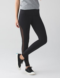 Leggings 2